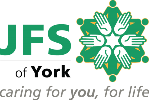 Full Sized JFS Logo